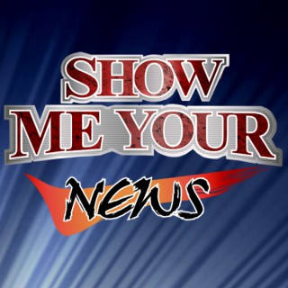 Show Me Your News