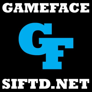 SIFTD: GameFace