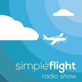 SimpleFlight Radio