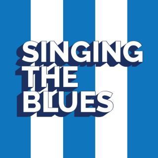 Singing The Blues: Talking Sheffield Wednesday