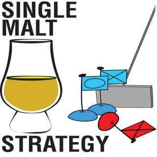 Single Malt Strategy