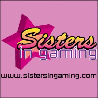 Sisters in Gaming