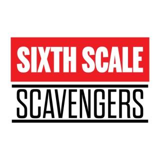 Sixth Scale Scavengers