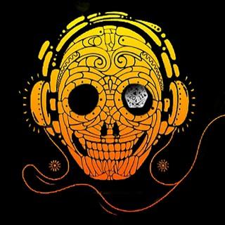Skill and Bones Radio