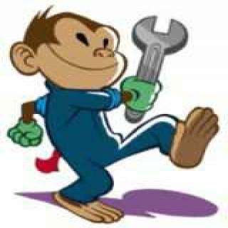 Skill Monkey