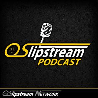 Slipstream Podcast