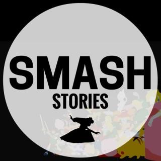Smash Stories Podcast
