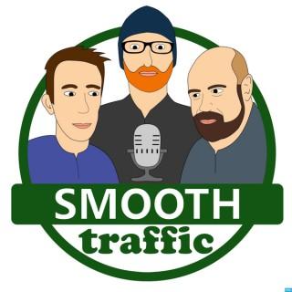 Smooth Traffic