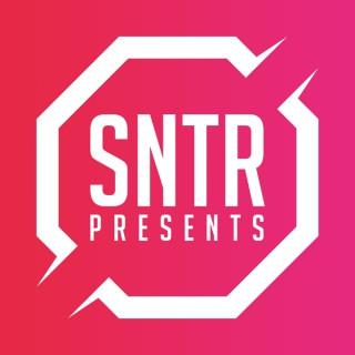 SNTR Presents