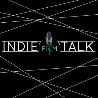 Indiefilmtalk Podcast - Der Podcast über das Filmemachen   Produzieren   Drehbuch   Festivals