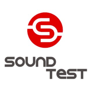 Sound Test