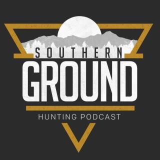 Southern Ground - Sportsmen's Nation