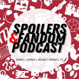 Spoilers & Fandom
