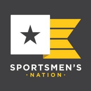Sportsmen's Nation - Big Game | Western Hunting