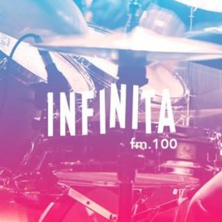 Infinita Podcast (variedades)