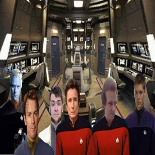 Star Trek Seminole