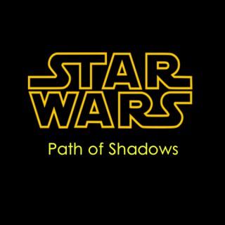 Star Wars - Path of Shadows
