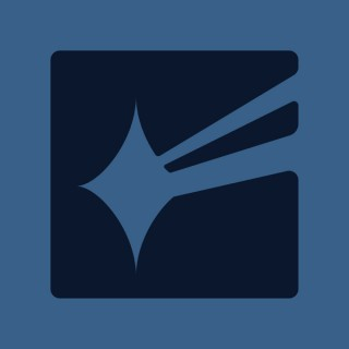 Starship Impala - A Starfinder Podcast