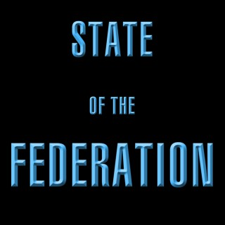 State of the Federation