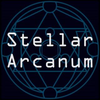 Stellar Arcanum