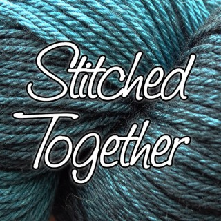 Stitched Together's Podcast