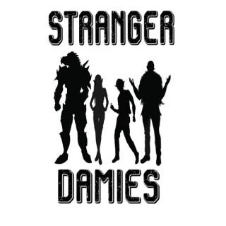 Stranger Damies
