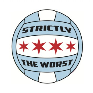 Strictly the Worst Guild Ball Podcast