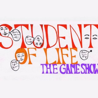 Student of Life (the game show)