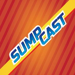 SUMPCast