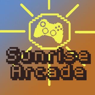 Sunrise Arcade