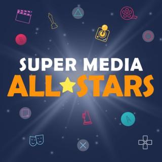 Super Media All Stars