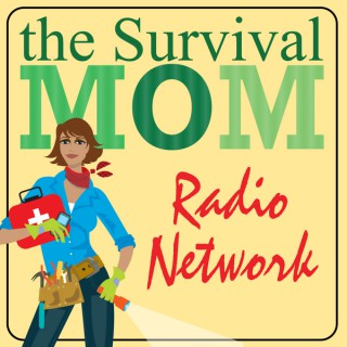 Survival Mom Podcast