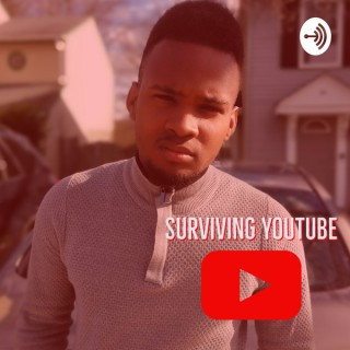 Surviving YouTube