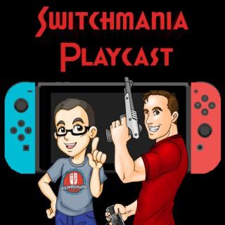 Switchmania Playcast
