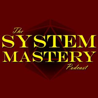 System Mastery