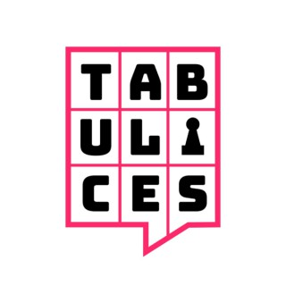Tabulices