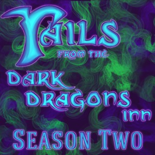 Tails from the Dark Dragons Inn