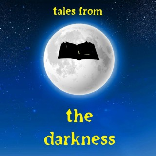 Tales From The Darkness