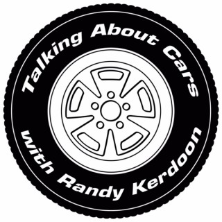 """Talking About Cars """"Classic"""" with Randy Kerdoon"""