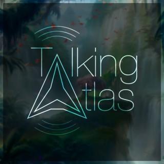 Talking Atlas