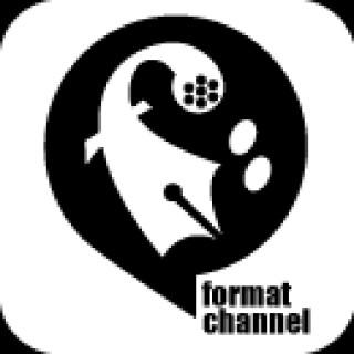 ACG???? - ???? format-channel