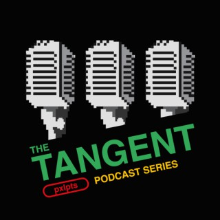 The Tangent