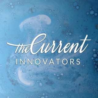 Innovators by Current Global