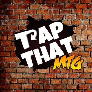 Tap That MTG