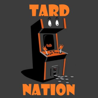 TardNation - for and by PS4 gamers
