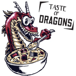 Taste of Dragons