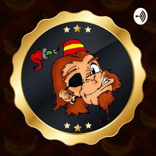 Taverna do Macaco Caolho