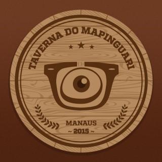 Taverna do Mapinguari