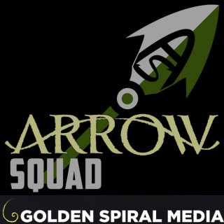 Arrow Squad