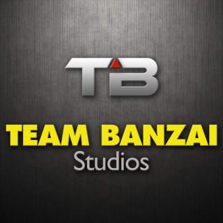 Team Banzai Studios Master Feed